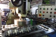 machine5
