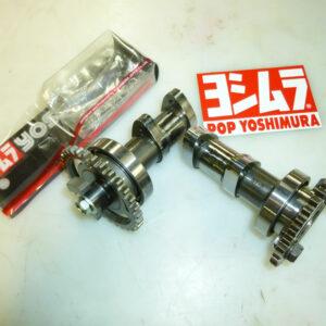 Yoshimura Camshaft Set 250 L1